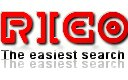 Rico search engine provide the easiest search experience on the Web. Check this out!