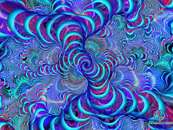 crazy trippy backgrounds for - photo #41